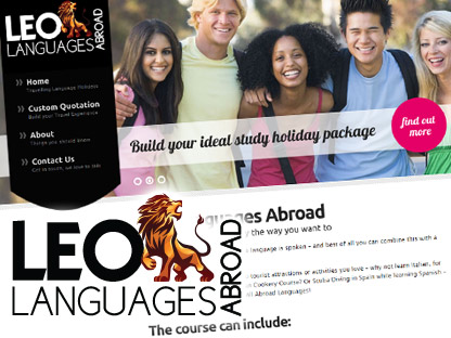 All Abroad Languages